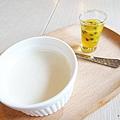 百香奶酪 (2)40.jpg
