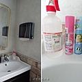 洗手間 -.jpg
