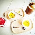 甜點 (1)IG打卡37.jpg