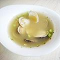 蛤蜊清湯 (2)48.jpg