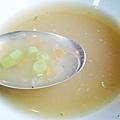 蛤蜊清湯.50.jpg