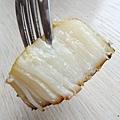 黑松露干貝野菇燉飯 (1)58.jpg