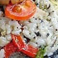 黑松露干貝野菇燉飯 (8)65.jpg