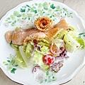 經典凱撒沙拉佐煙燻鮭魚 (1)43.jpg