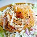 經典凱撒沙拉佐煙燻鮭魚 (3)45.jpg