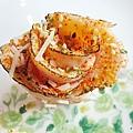 經典凱撒沙拉佐煙燻鮭魚 (4)46.jpg