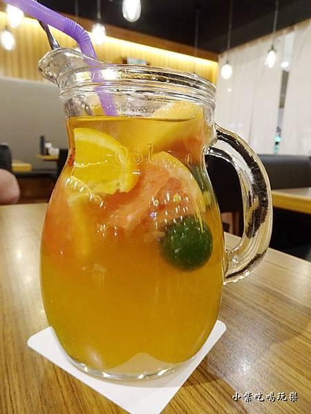 水果綠茶11.jpg