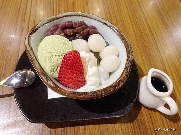 白玉冰淇淋黑糖蜜 (2)64.jpg