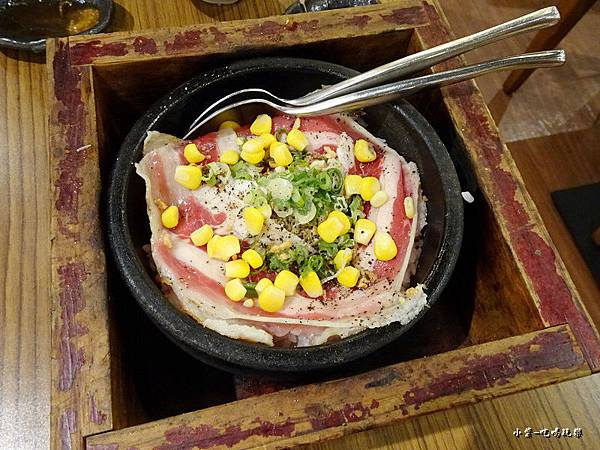 石鍋胡椒牛肉拌飯 (3)65.jpg