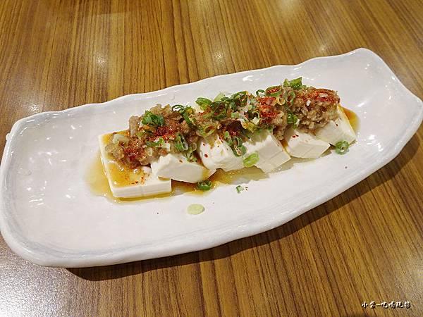 自家製肉味噌冷豆腐 (2)69.jpg