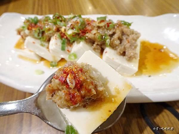 自家製肉味噌冷豆腐 (4)71.jpg