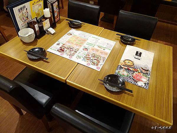 林口-饗和民 (8)54.jpg