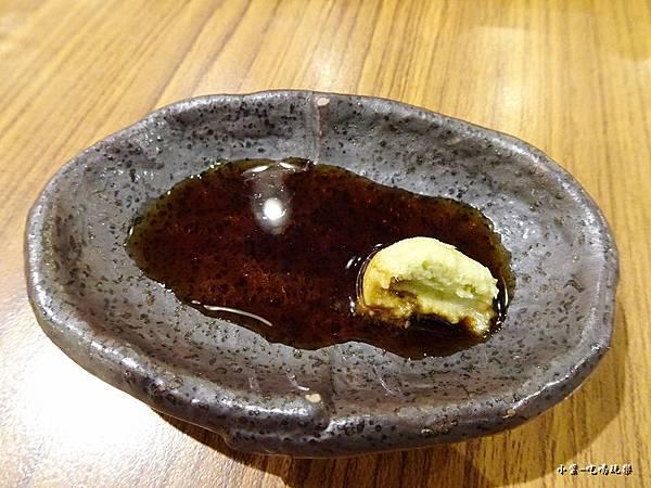 哇沙米醬油20.jpg
