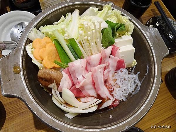 壽喜燒鍋-牛肉 (2)28.jpg