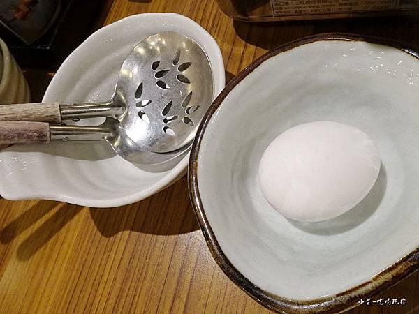 壽喜燒鍋-牛肉 (4)29.jpg