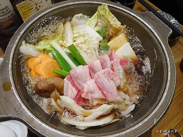 壽喜燒鍋-牛肉 (5)30.jpg