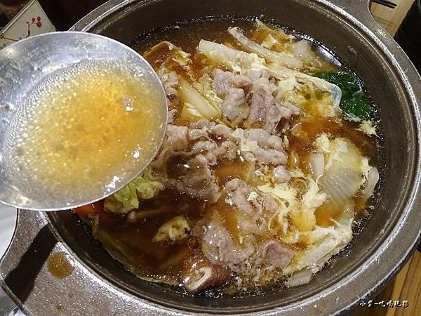 壽喜燒鍋-牛肉 (13)26.jpg