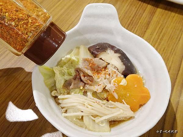 壽喜燒鍋-牛肉 (15)27.jpg