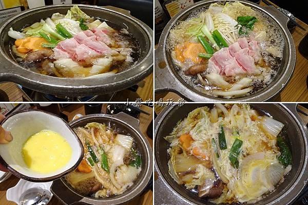 壽喜燒鍋-牛肉-.jpg