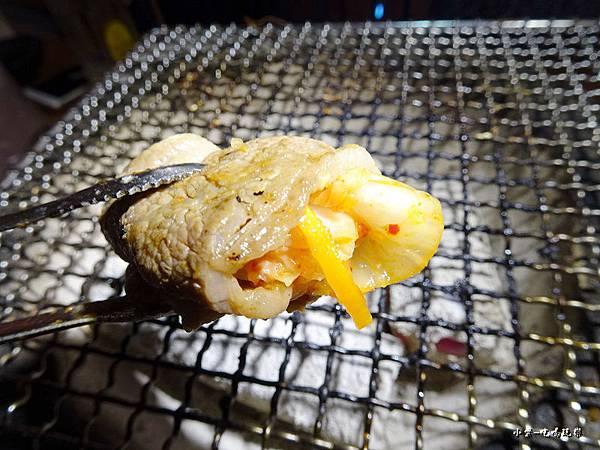 牛五花捲泡菜 (1)18.jpg