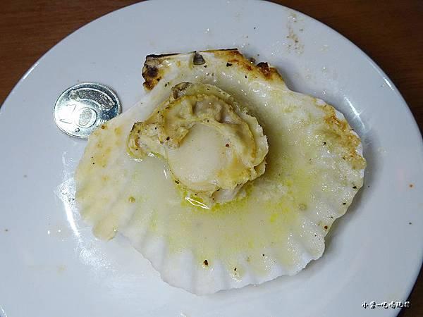 奶油大扇貝 (3)7.jpg