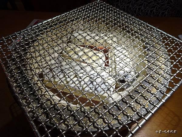 西頭燒肉 (14)33.jpg