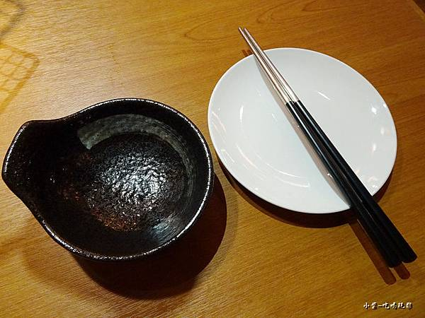 西頭燒肉 (16)35.jpg