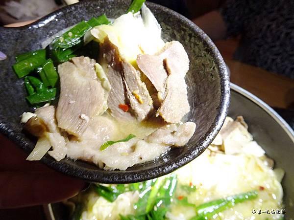 博多白味噌牛腸鍋 (11)0.jpg