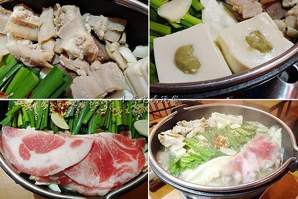 博多白味噌牛腸鍋-.jpg