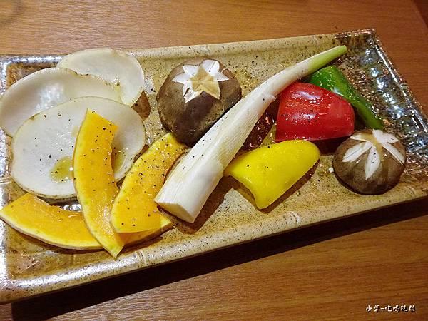 綜合季節蔬菜燒23.jpg