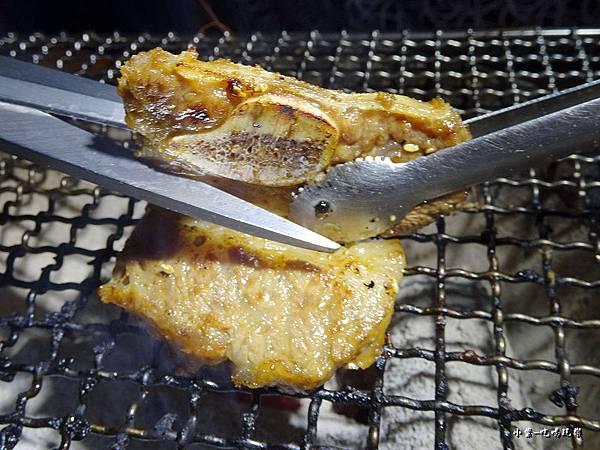 醬燒帶骨牛小排 (2)58.jpg