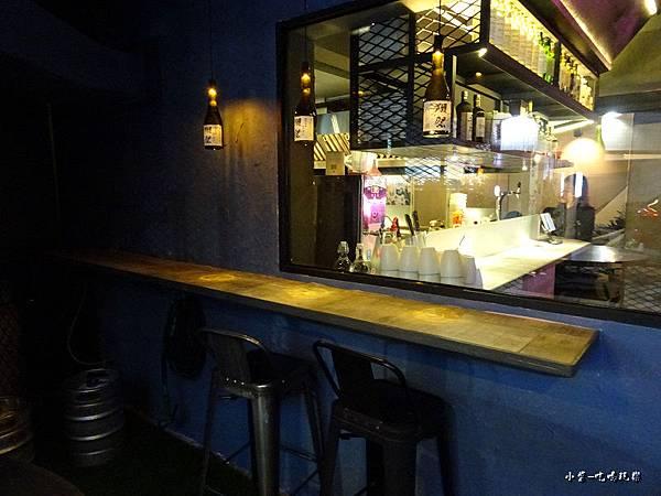 下城居酒屋12.jpg