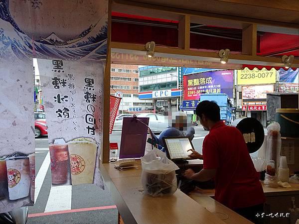 小珍妮黑糖爆冰紅茶 (1)5.jpg