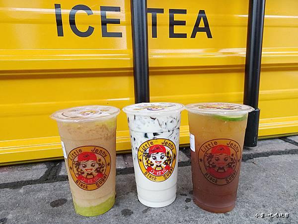 小珍妮黑糖爆冰紅茶 (14)8.jpg