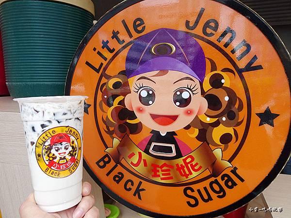 小珍妮黑糖爆冰紅茶 (15)9.jpg