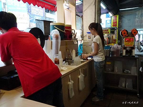 小珍妮黑糖爆冰紅茶 (17)10.jpg
