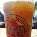 冷凍檸 (1)1.jpg