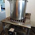 現煮茶8.jpg