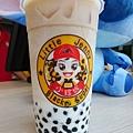 黑糖爆冰仙草奶凍 (1)11.jpg