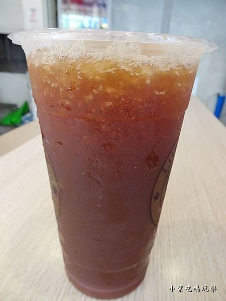 黑糖爆冰紅茶 (1)15.jpg