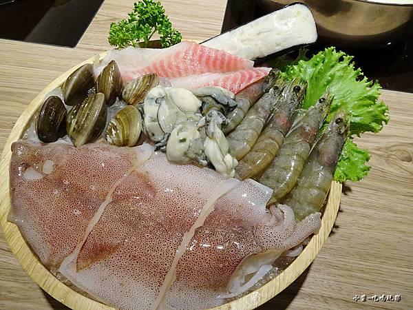 上選海大卷鍋套餐 (3)5.jpg