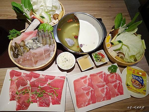 上選海大卷鍋套餐 (5)7.jpg
