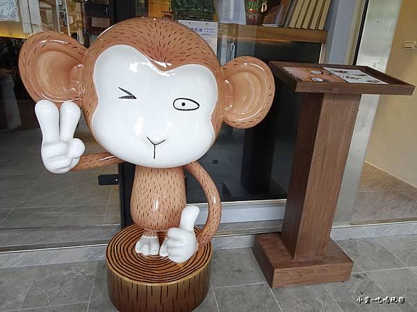 不吃猴原味湯鍋 (1)8.jpg