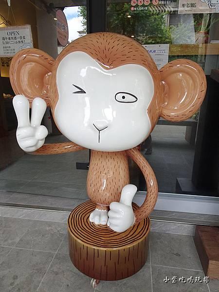 不吃猴原味湯鍋 (4)6.jpg
