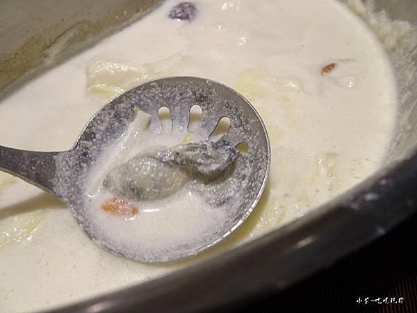 香醇牛奶湯 (13)64.jpg