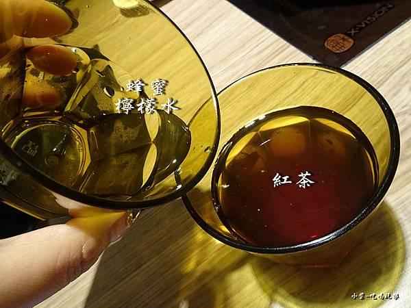 飲料 (1)57.jpg