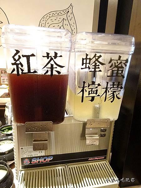 飲料 (2)17.jpg