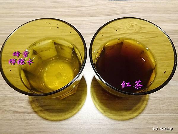飲料 (3)58.jpg