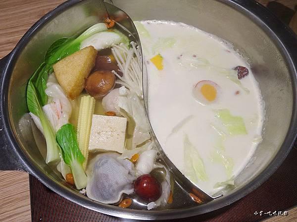 雙人鴛鴦鍋 (1)53.jpg