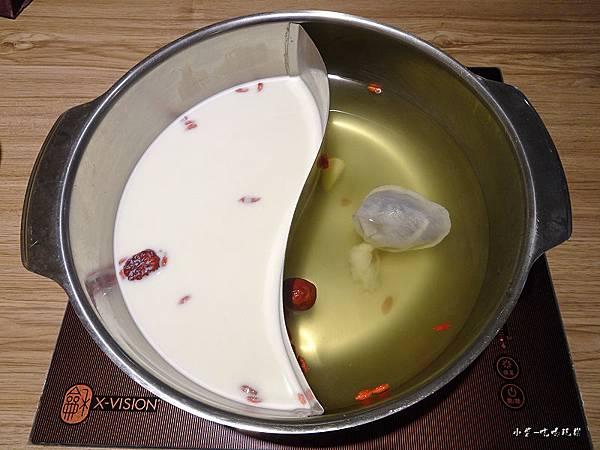 雙人鴛鴦鍋 (2)54.jpg